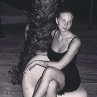 Olga Vasserberg