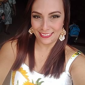 Mary Sarmiento