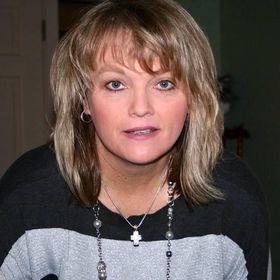 Robin Burnett