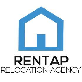 Rentap Rent apartment in Geneva