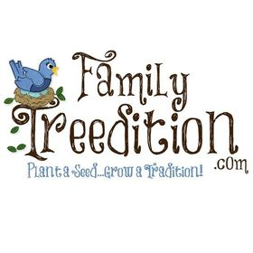 Family Treedition