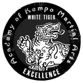 Academy of Kempo Martial Arts
