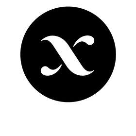 Xpress Logopedie & Social Therapy