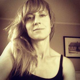 Cornelia Broqvist