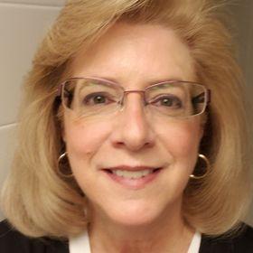 Lori Czopkiewicz