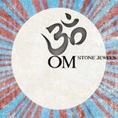 Om stone jewels