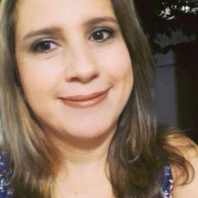 Patrícia Fonseca
