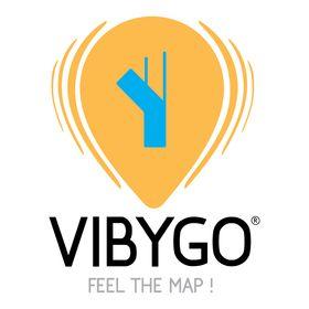 VibyGo
