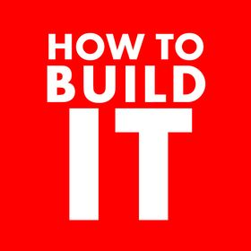 How To Build It Lego