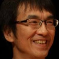 Hiroshi Fujihara