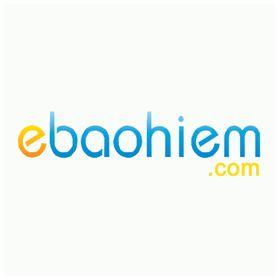 eBaohiem