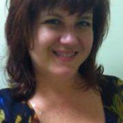 Joelle Thomas