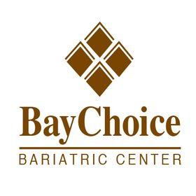BayChoice Bariatrics