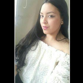 Alexa Nieto