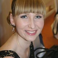 Karolina Papiernik