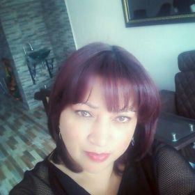 Ruby Penagos