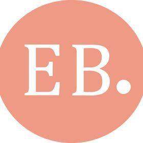 Ed Blanche