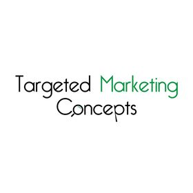 Targeted Marketing Concepts