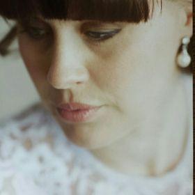 Michaela Olsen