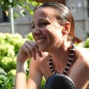Elena Soprano