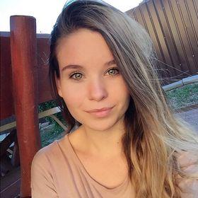 Alexandra Pinter