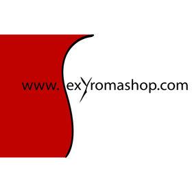 SEXYROMA shop