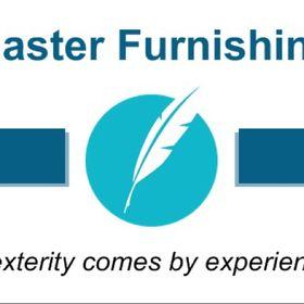 Master Furnishing