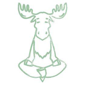 Meditative Me