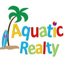 Aquatic Realty