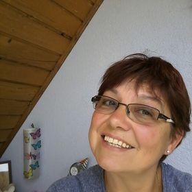 Ilona Labitzke