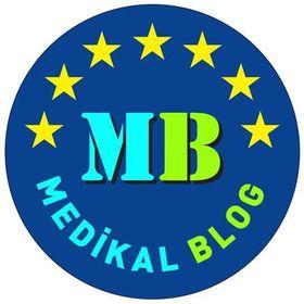 Medikal Blog