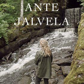 Ante Jalvela