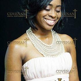 Vapaa Afrikkalainen Ebony