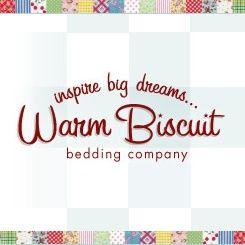 Warm Biscuit