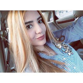 Gladys Barrios