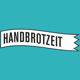 Handbrotzeit