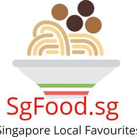 SGfood,sg