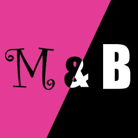 Missy & Boo