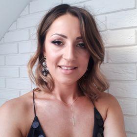 Joanna Szuniewicz
