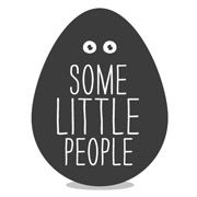 Somelittlepeople