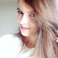 Paulina Amelia