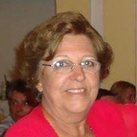 Judite Cunha Aspir