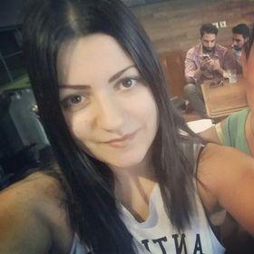 Ioanna Riga