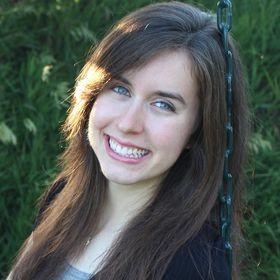 Rolena Hatfield - Writer