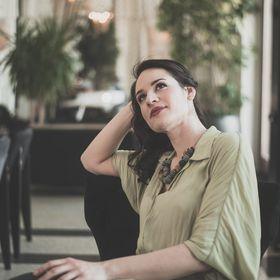 Kollár Franciska - Lifestyle Brand Therapist