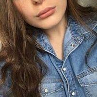 Naomi Zaluschi
