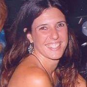 Rita Vilaça