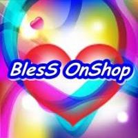 Bless Onshop