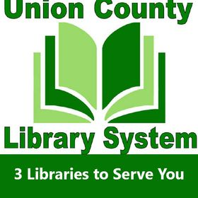 Union County Library System