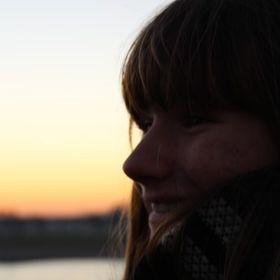 Nathalie Roest
